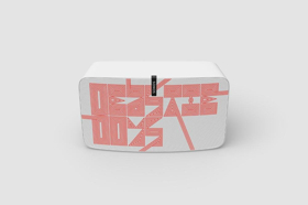 Sonos Announced an Exclusive Collaboration with the Beastie Boys