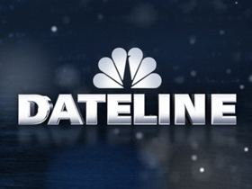 Scoop: Coming Up on a Two-Hour Broadcast of DATELINE on NBC - Friday, September 21, 2018