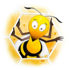 Florentine Opera Company to Perform its Original Children's Opera A BUSY BEE