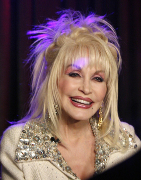 Dolly Parton's STAMPEDE DINNER ATTRACTION Celebrates 25 Years and 10 Millionth Guest
