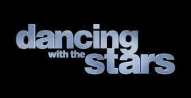 DANCING WITH THE STARS Continues '24-Hour Cities Week' with 'Las Vegas Night'