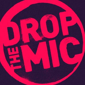 TBS Announces Additional Rap Battlers for the Return of DROP THE MIC
