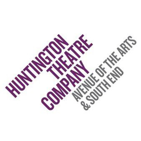 Huntington Offers Free Tickets To Federal Government Workers