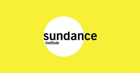 The 2019 Sundance Film Festival Presents Offscreen Panels and Events