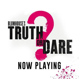 Review Roundup: Critics Weigh In On TRUTH OR DARE