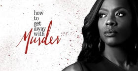 Scoop: Coming Up on a New Episode of HOW TO GET AWAY WITH MURDER on ABC - Today, October 11, 2018