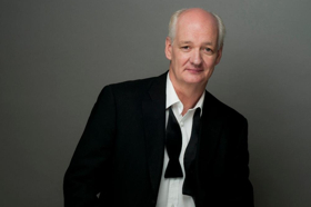 VTSL Presents Canadian Comedy Icon Colin Mochrie