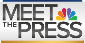 MEET THE PRESS WITH CHUCK TODD is Number One in Key Demo for 34th Straight Broadcast