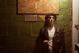 Book-It Repertory Theatre Takes An Honest Look At Addiction In AMERICAN JUNKIE