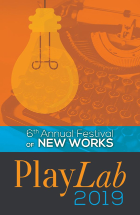 Florida Rep Announces 6th Annual PlayLab Festival Line-up