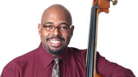 Pittsfield CityJazz Festival Welcomes Christian McBride's