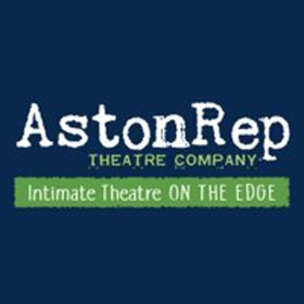 AstonRep Theatre's THE LONESOME WEST Takes the Stage At The Raven Theatre