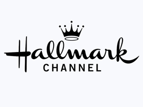 Kellie Pickler to Host CHRISTMAS: A SECOND LOOK PREVIEW SPECIAL on Hallmark