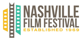 The 49th Annual Nashville Film Festival Announces The 2018 Tennessee First Selections