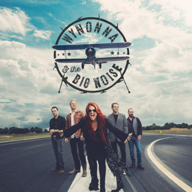 Country Superstar Wynonna and Her Band The Big Noise To Perform Concert At Wheeler Opera House
