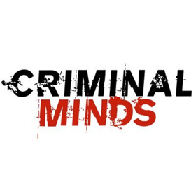Scoop: Coming Up On All New CRIMINAL MINDS on CBS - Today, March 21, 2018