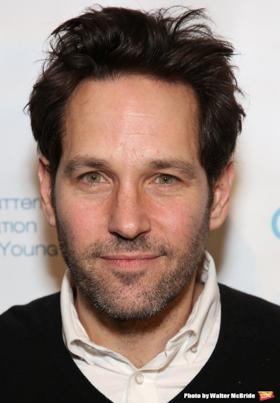 CATCHER WAS A SPY Starring Paul Rudd Acquired By IFC Films, Set for June Release