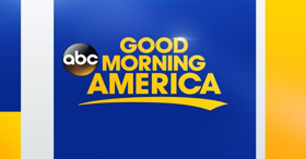 Scoop: Upcoming Guests on GOOD MORNING AMERICA, 12/31-1/4