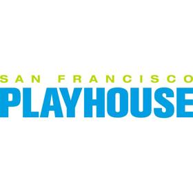 San Francisco Playhouse Announces 5-Year Commission Program