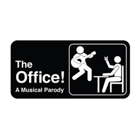 THE OFFICE! A MUSICAL PARODY Set to Open at The Theater Center in NYC This September