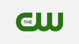 The CW Announces Spring 2019 Premiere Dates