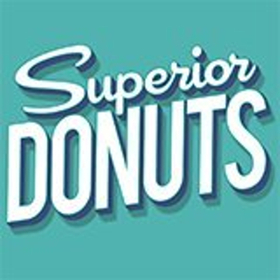 Scoop: Coming Up On All New SUPERIOR DONUTS on CBS - Monday, March 19, 2018