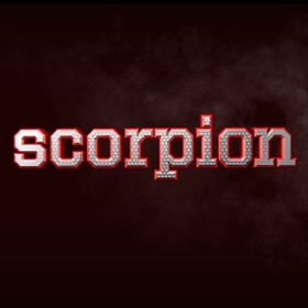 Scoop: Coming Up On All New SCORPION on CBS - Monday, March 19, 2018