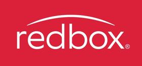 Redbox Launches 4K Ultra HD Rentals In Six Markets