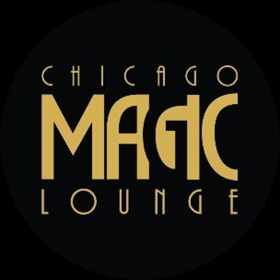 Chicago Magic Lounge Launches New Weekly Show THE SHOWCASE