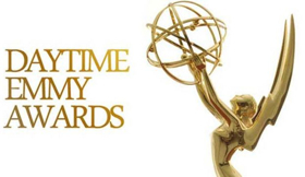 THE YOUNG AND THE RESTLESS and More Win 2019 Creative Arts Emmy Awards - Full List!