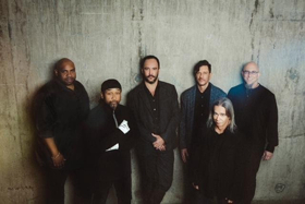 Dave Matthews Band Reveals Track Listing For COME TOMORROW Out June 8