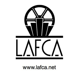 LA Film Critics Association to Honor Max Von Sydow with Career Achievement Award