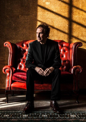 Ray Davies to Release OUR COUNTRY: AMERICANA ACT II June 29