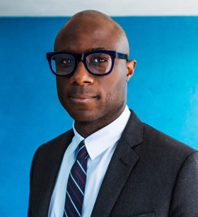 Barry Jenkins to Receive Award for Screenplay Excellence at the 2018 LitFest Gala