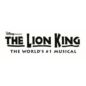 Disney's THE LION KING Celebrates Record-Breaking Sold-Out Engagement In Kalamazoo, MI