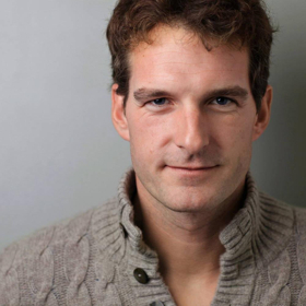 Full Dates Announced For Dan Snow's AN EVENING WITH THE HISTORY GUY Tour