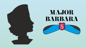 MAJOR BARBARA Comes to theUWM Arts Center Gallery