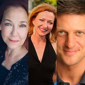 Harriet Harris, Julie White & Christopher Sieber to Announce 2018 Drama League Award Nominees
