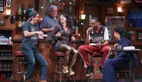 Review Roundup: SWEAT at Philadelphia Theatre Company