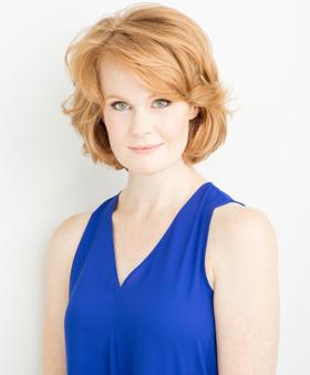 Bay Area Cabaret Hosts an Evening with Kate Baldwin