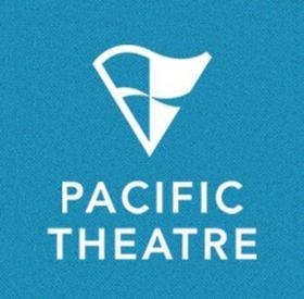Pacific Theatre presents: Mark Leiren-Young's BAR MITZVAH BOY