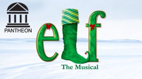 BroadwayWorld's Top Picks For Glasgow Theatre This Christmas