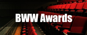 Nominations Are Now Open For The 2018 BroadwayWorld UK Awards!