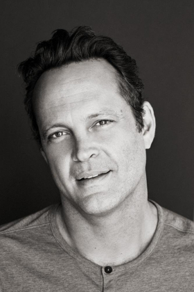 Vince Vaughn Joins Season Three of F IS FOR FAMILY