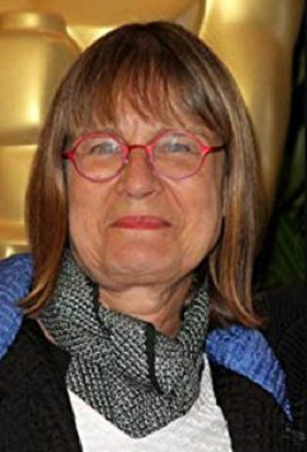 Jeannine Oppewall to Receive Lifetime Achievement Award at the ADG Awards
