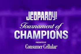JEOPARDY Tournament of Champions Features Broadway 2017 Category - How'd You Do?