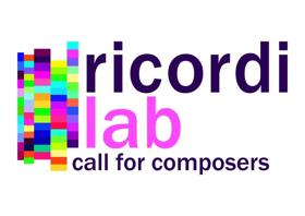 Ricordi Berlin Continues Composer Competition ricordilab