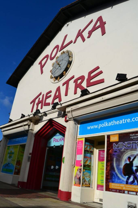 London's Top 10 Family-friendly Theatres