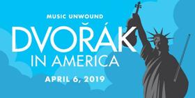 Las Vegas Philharmonic Presents Music Unwound