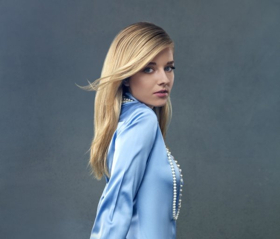 BY POPULAR DEMAND! Jackie Evancho Returns To The McCallum Theatre